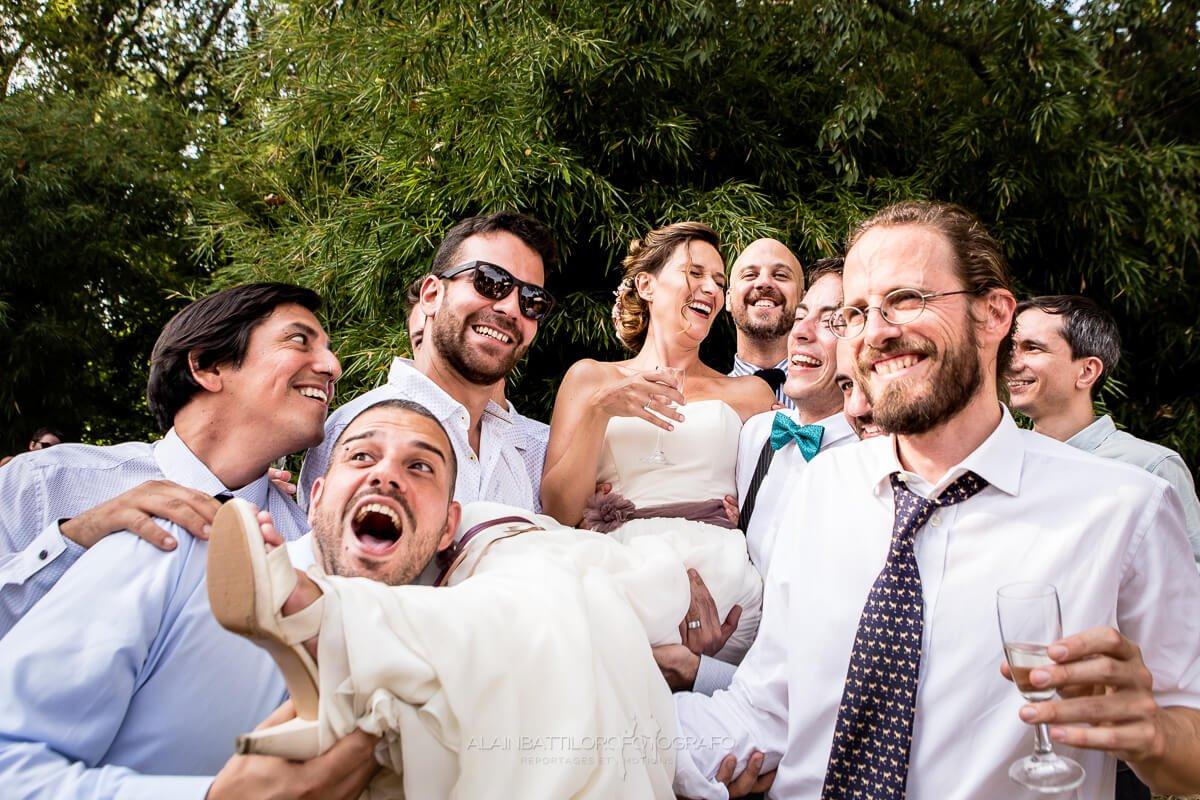 alainbattiloro wedding asti 27