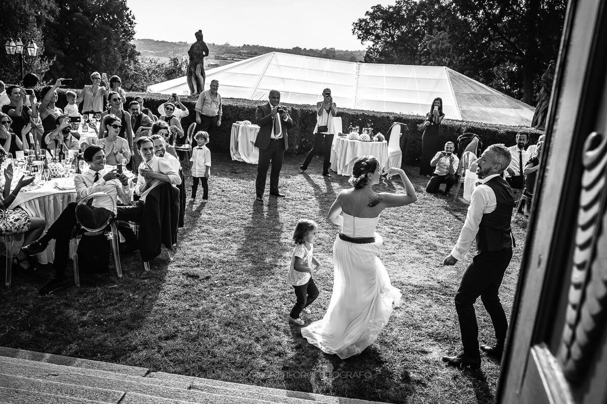 alainbattiloro wedding asti 28