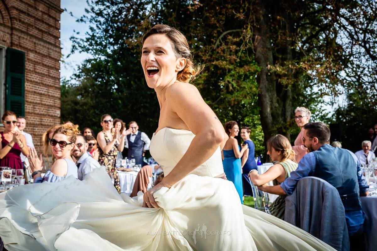 alainbattiloro wedding asti 29