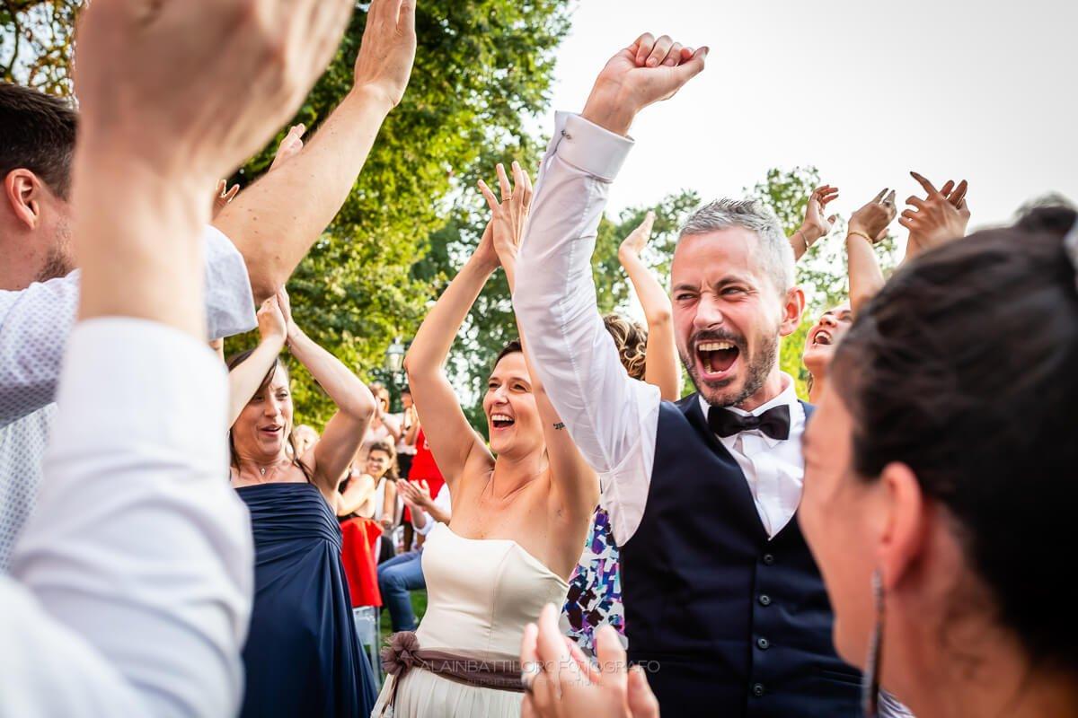 alainbattiloro wedding asti 31