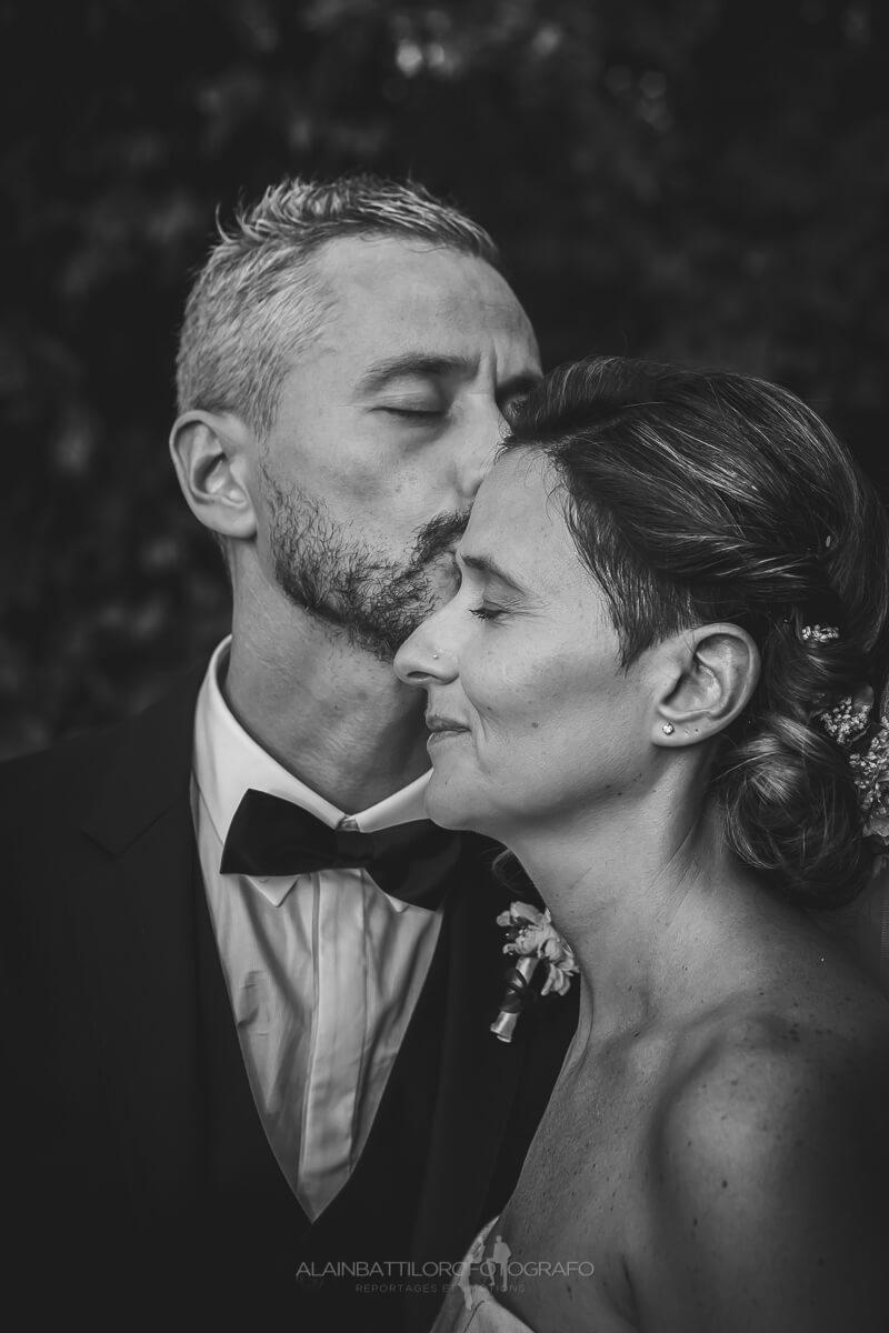 alainbattiloro wedding asti 32