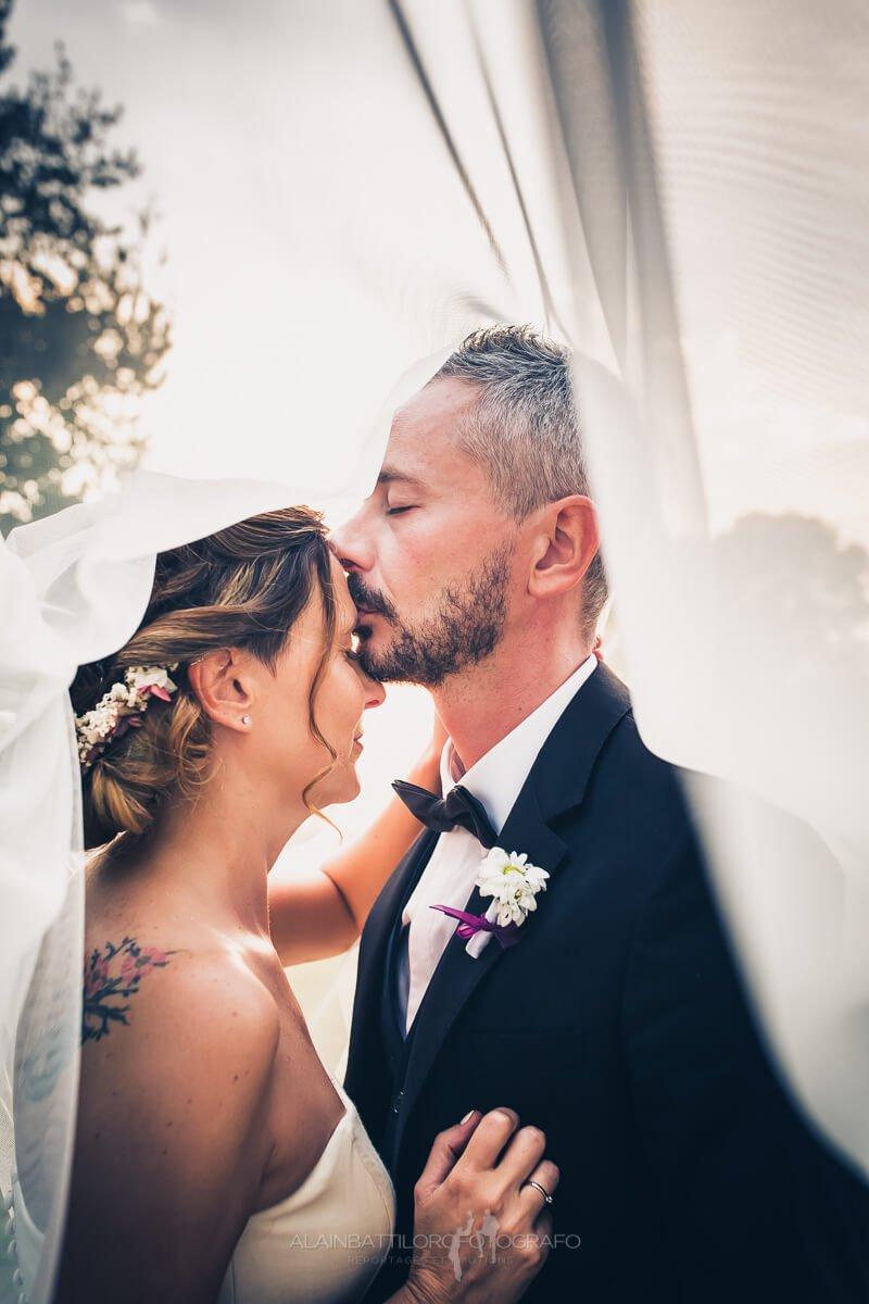 alainbattiloro wedding asti 33