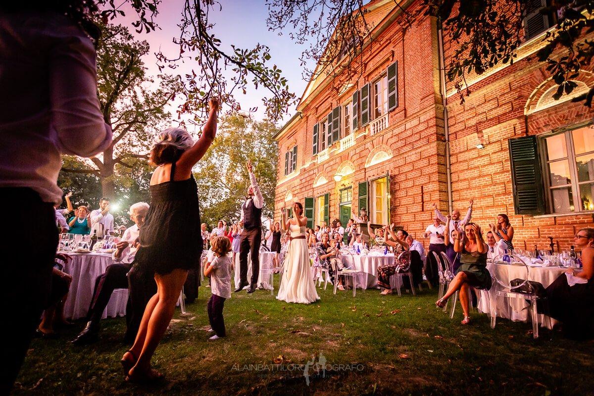 alainbattiloro wedding asti 34