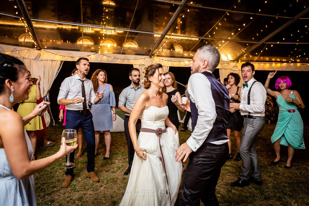 alainbattiloro wedding asti 35