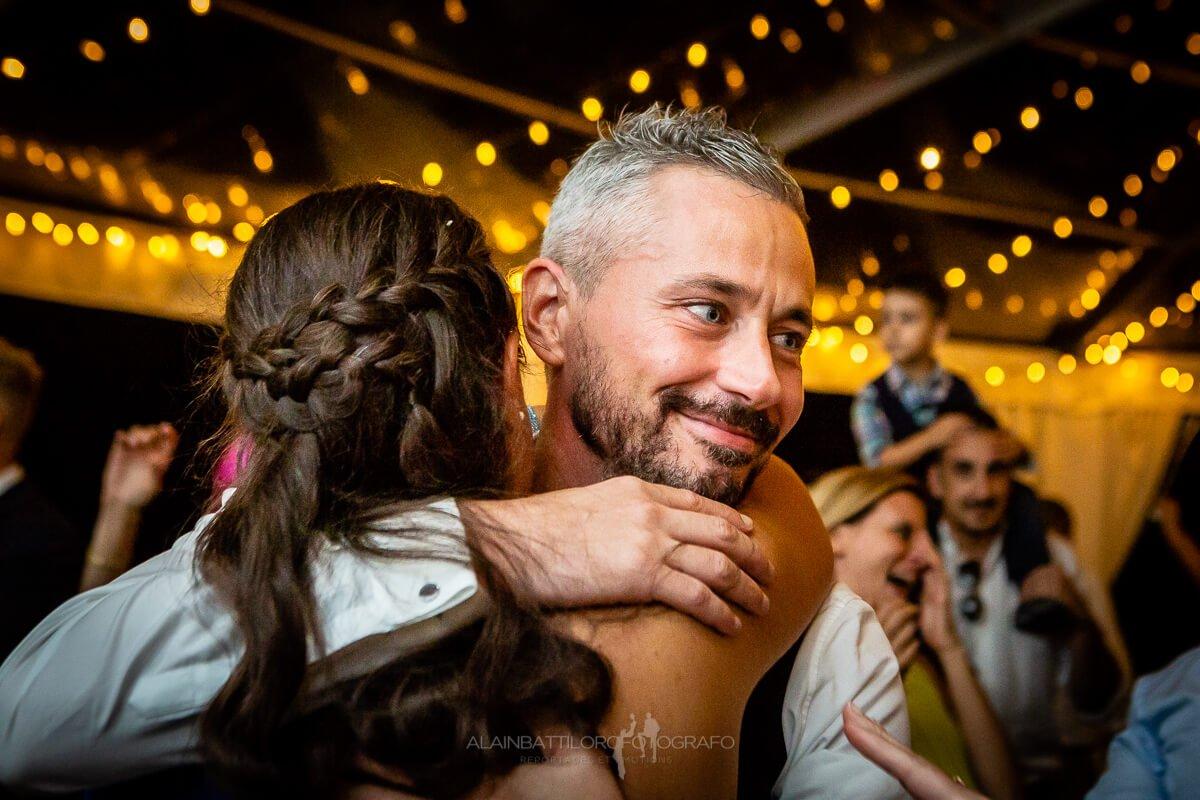 alainbattiloro wedding asti 37