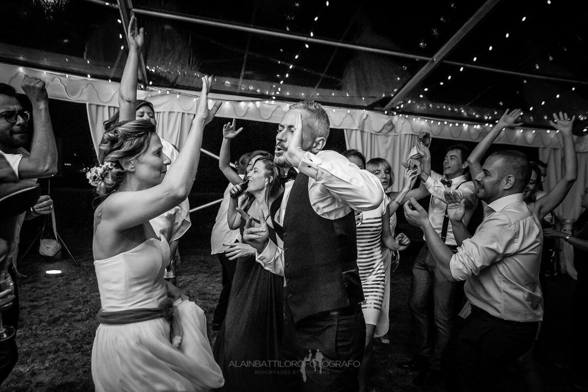 alainbattiloro wedding asti 38