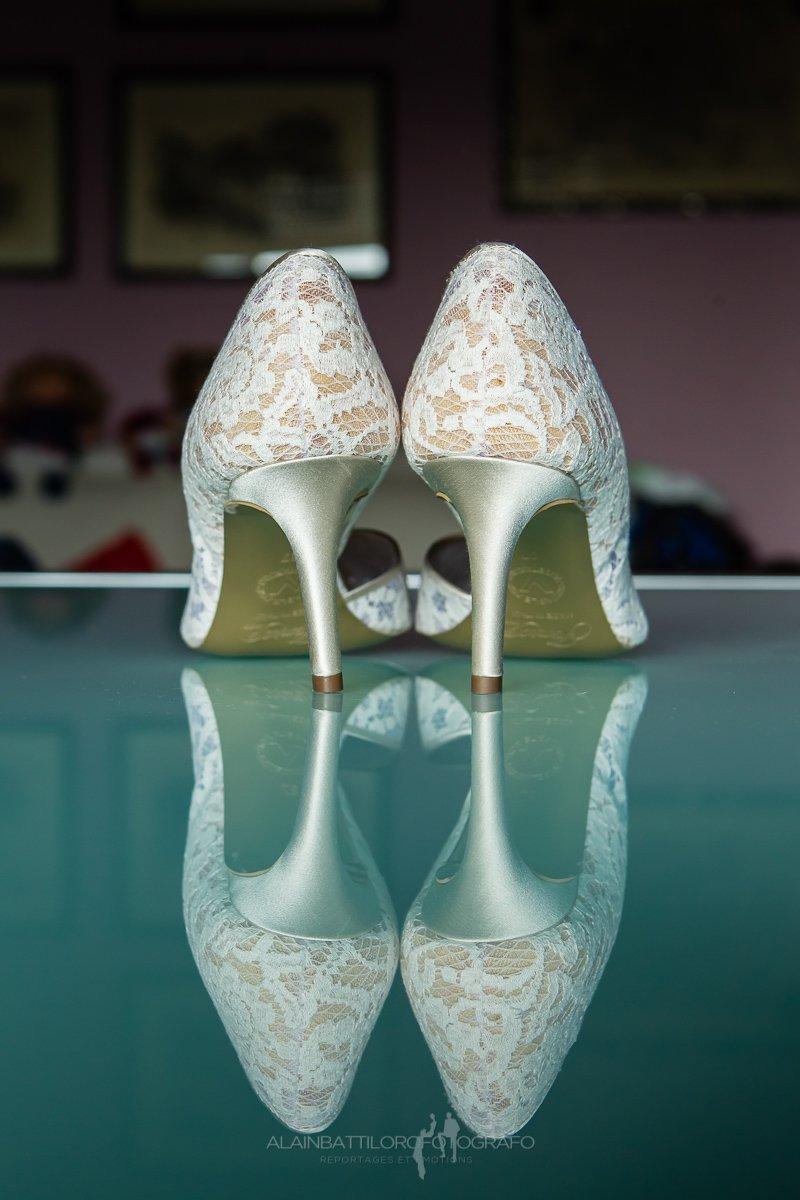 alainbattiloro wedding cuneo 01
