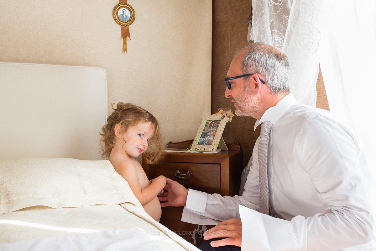 alainbattiloro wedding cuneo 04
