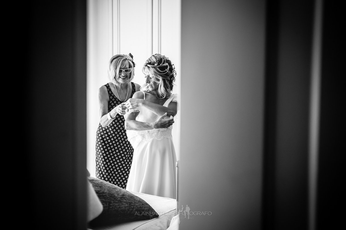 alainbattiloro wedding cuneo 06