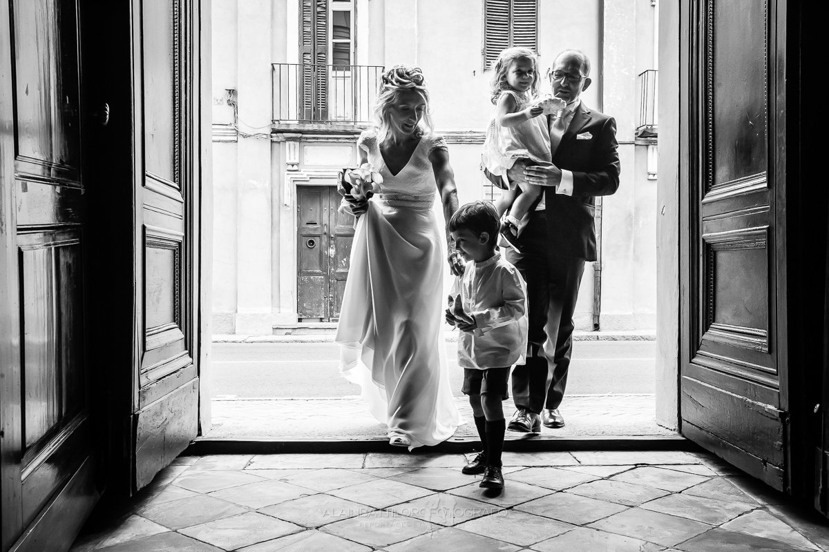 alainbattiloro wedding cuneo 08