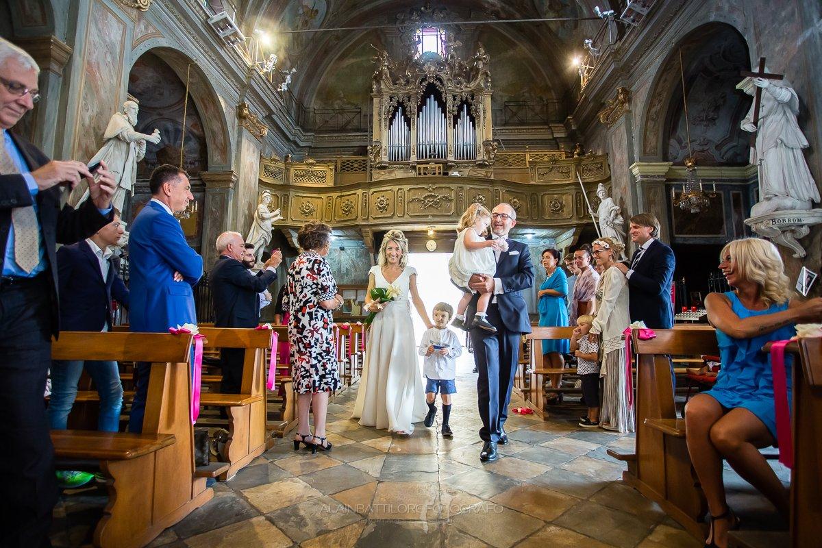 alainbattiloro wedding cuneo 09
