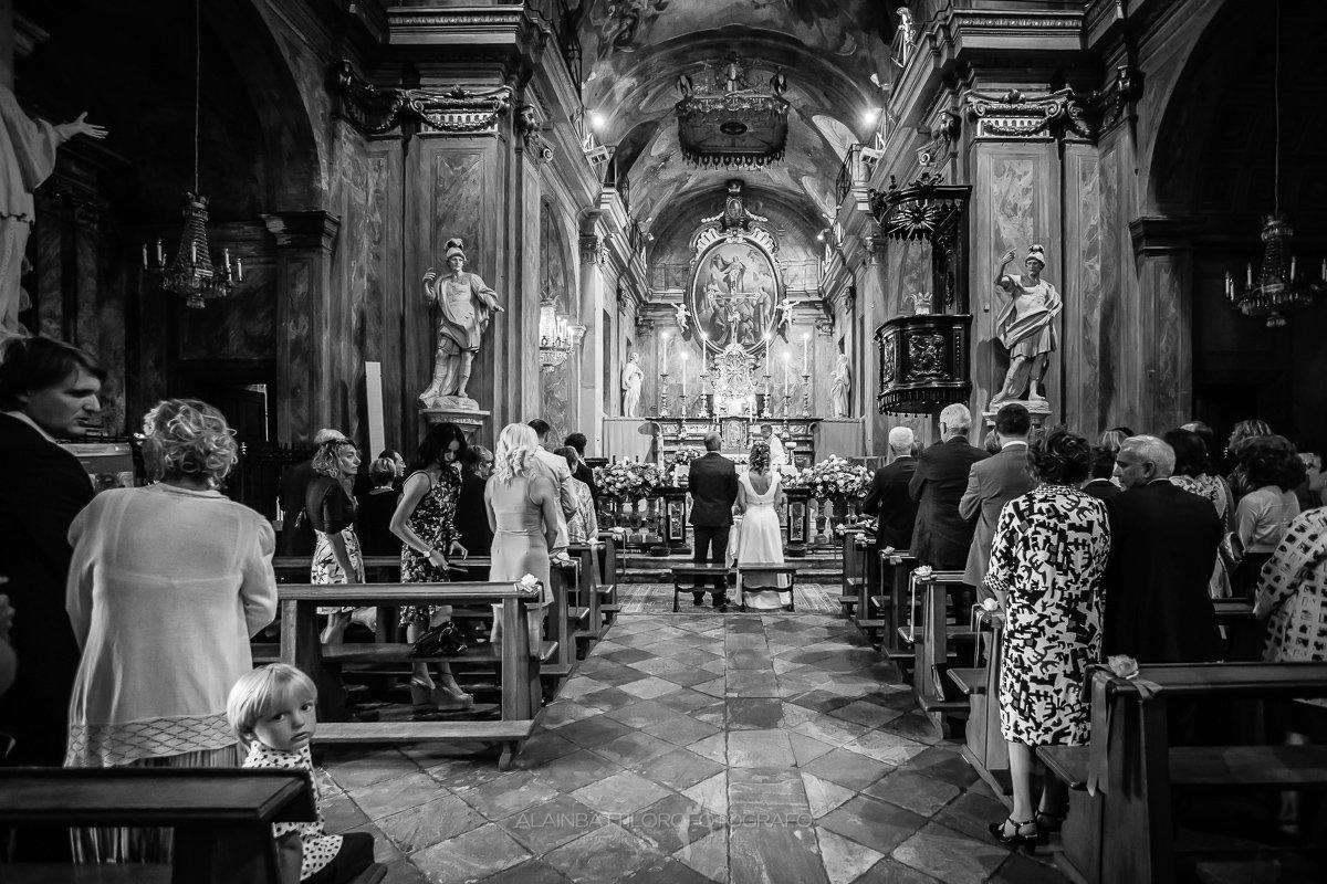 alainbattiloro wedding cuneo 10