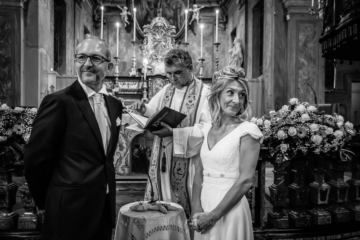 alainbattiloro wedding cuneo 11