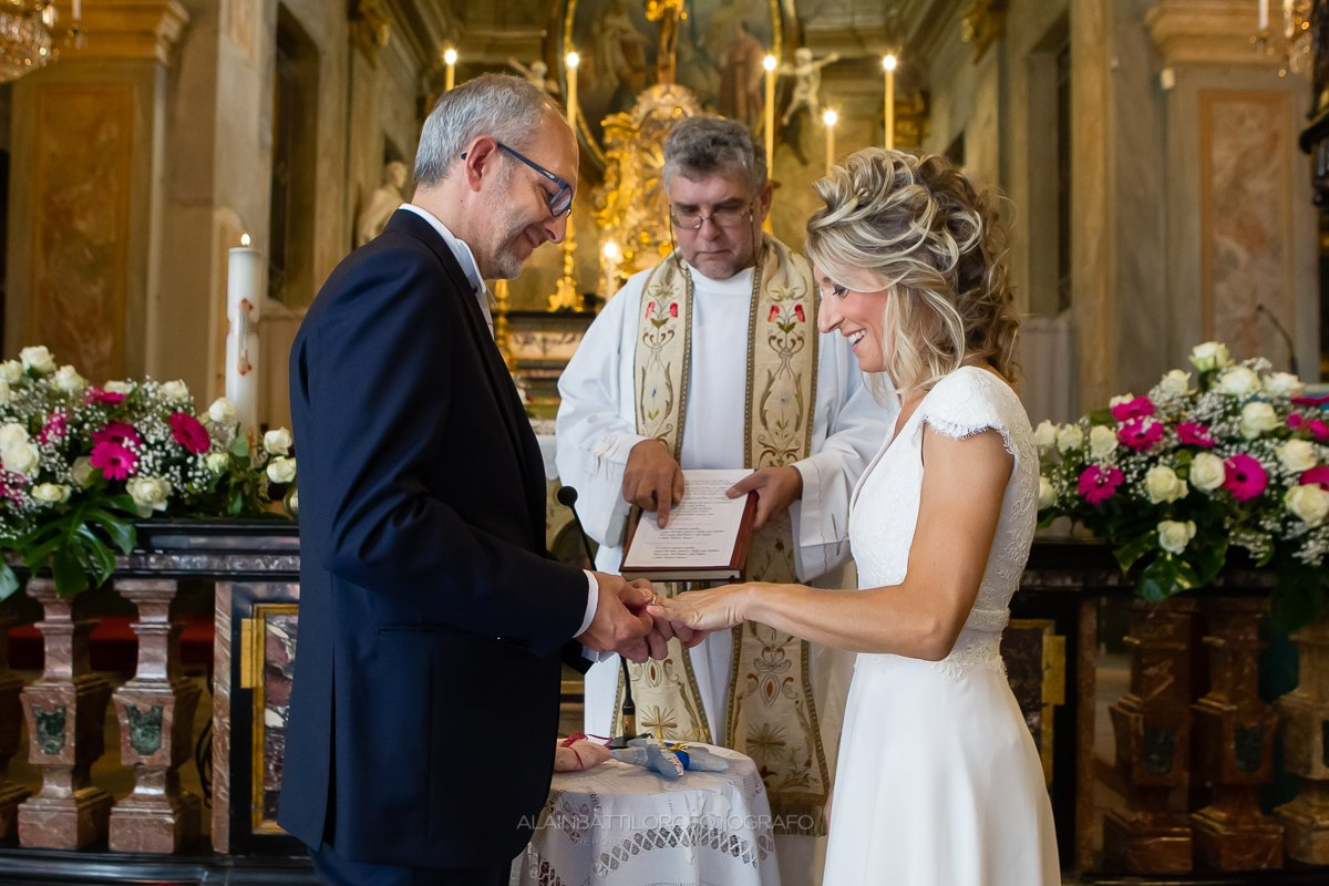 alainbattiloro wedding cuneo 12