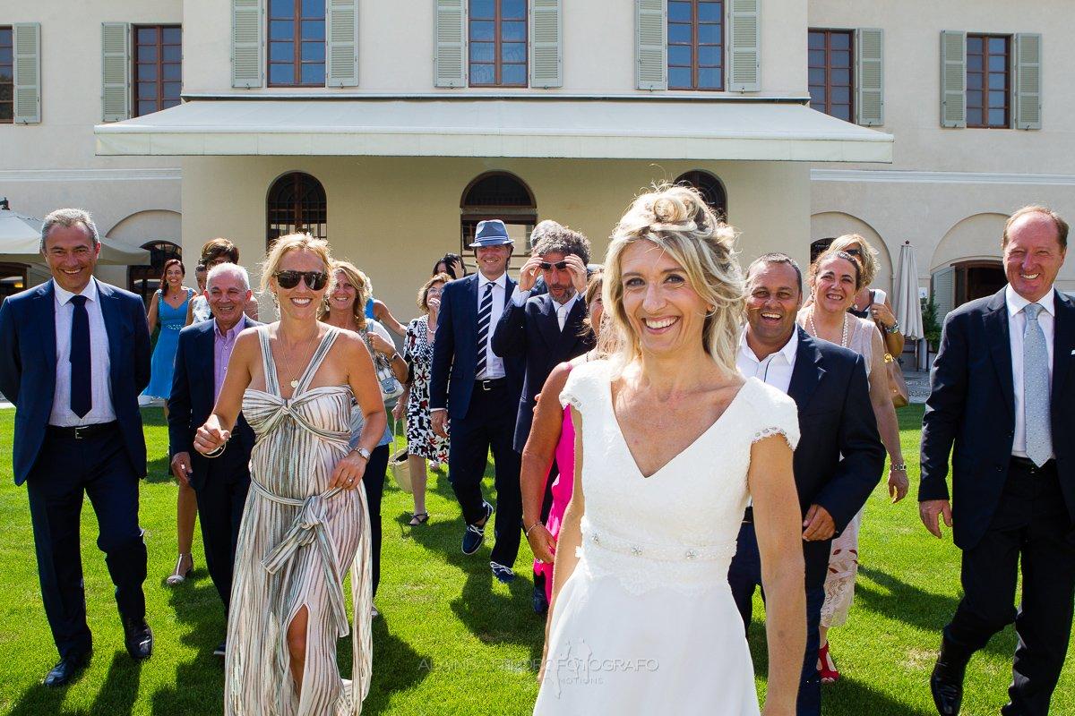 alainbattiloro wedding cuneo 14