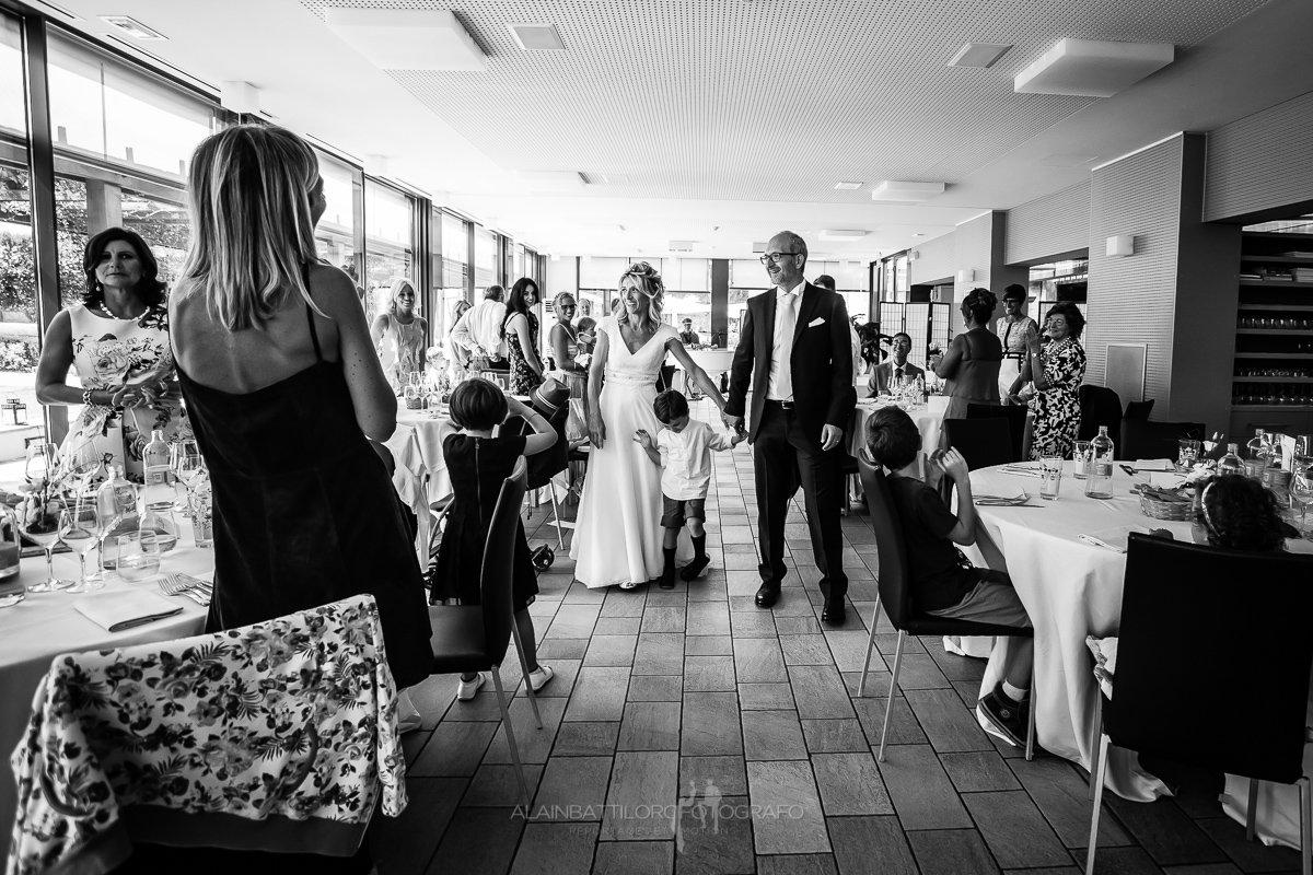 alainbattiloro wedding cuneo 15
