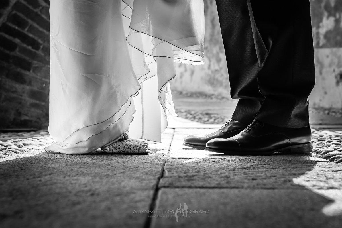 alainbattiloro wedding cuneo 19