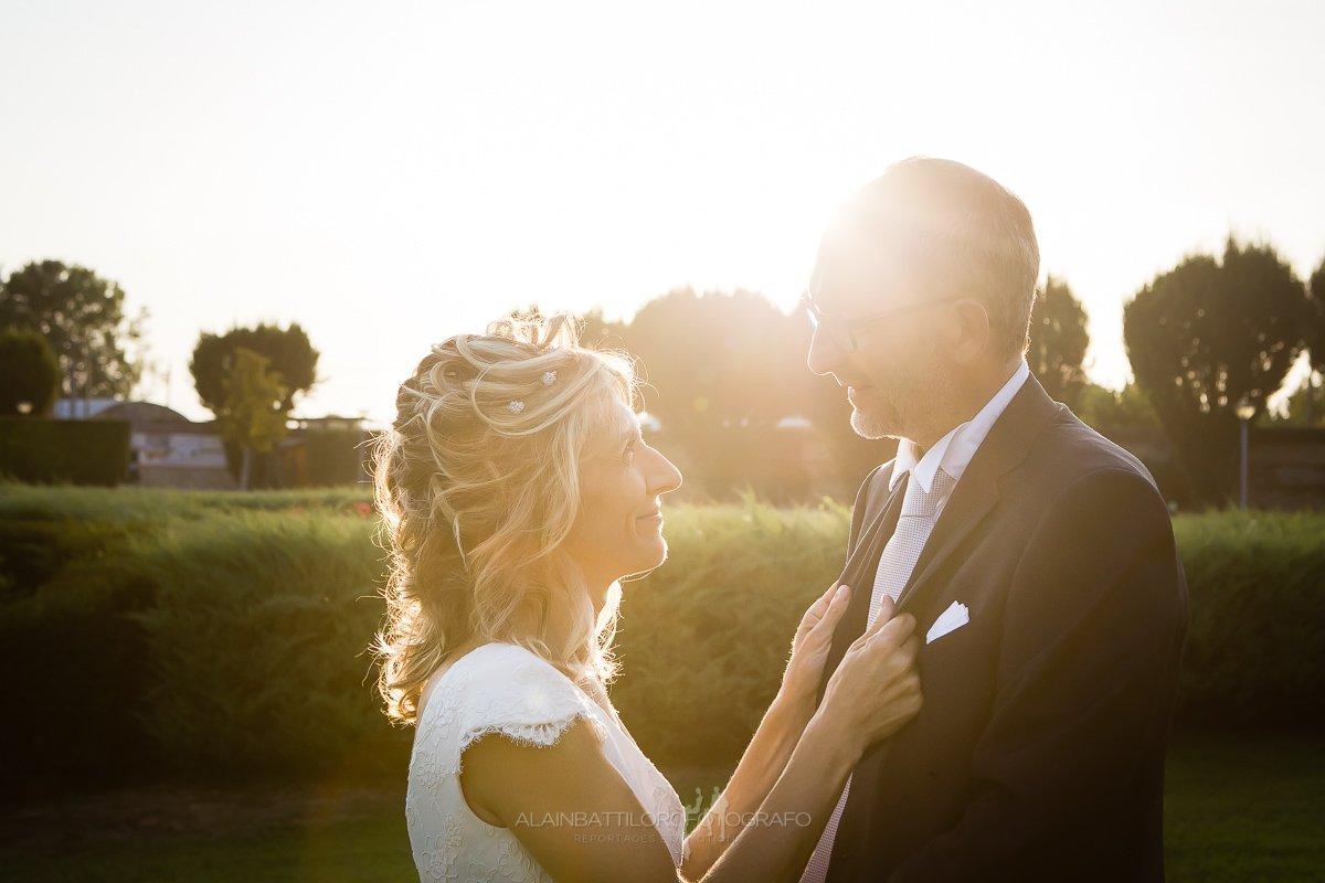 alainbattiloro wedding cuneo 21