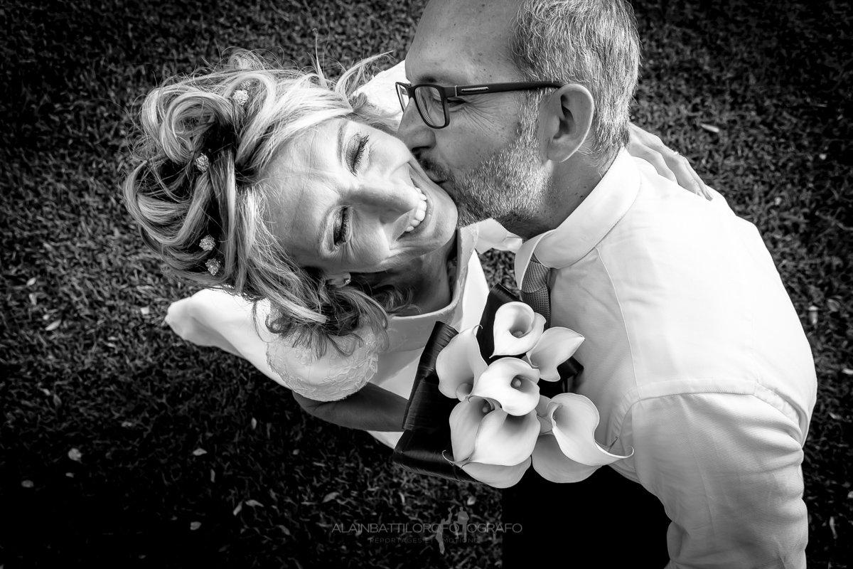 alainbattiloro wedding cuneo 22