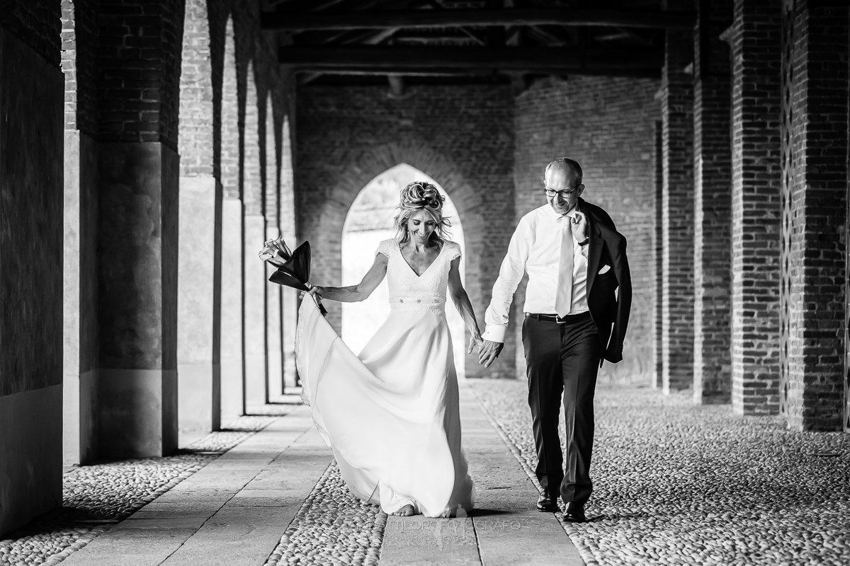 alainbattiloro wedding cuneo 23