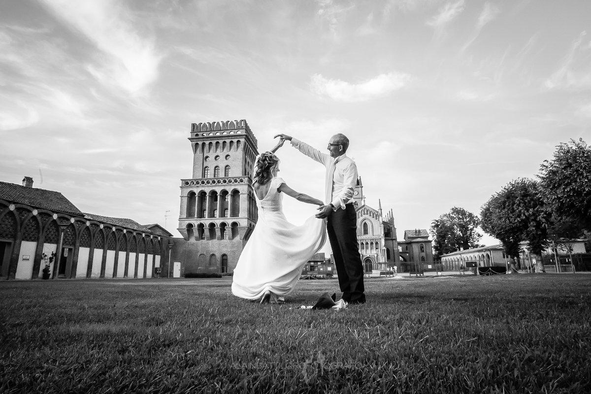 alainbattiloro wedding cuneo 24