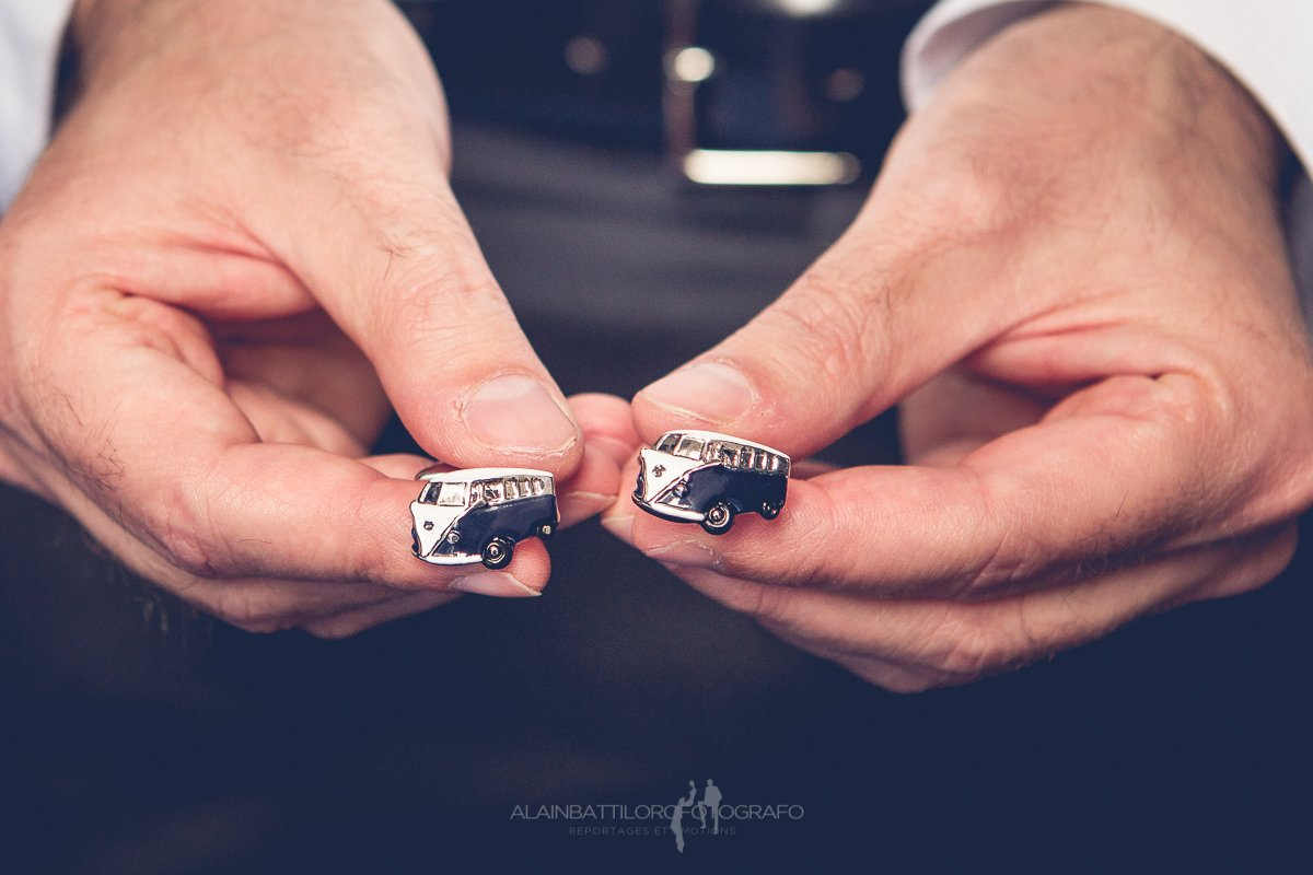 alainbattiloro wedding moncalieri 01