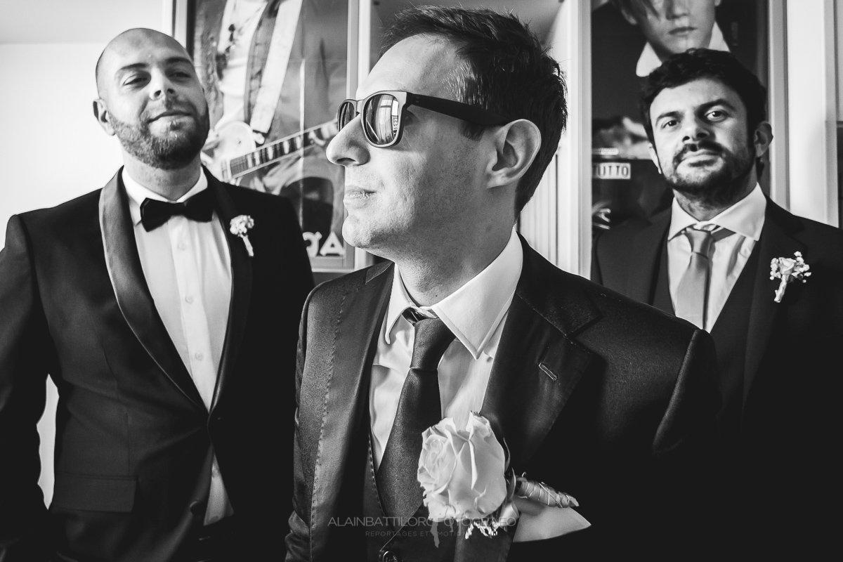 alainbattiloro wedding moncalieri 03