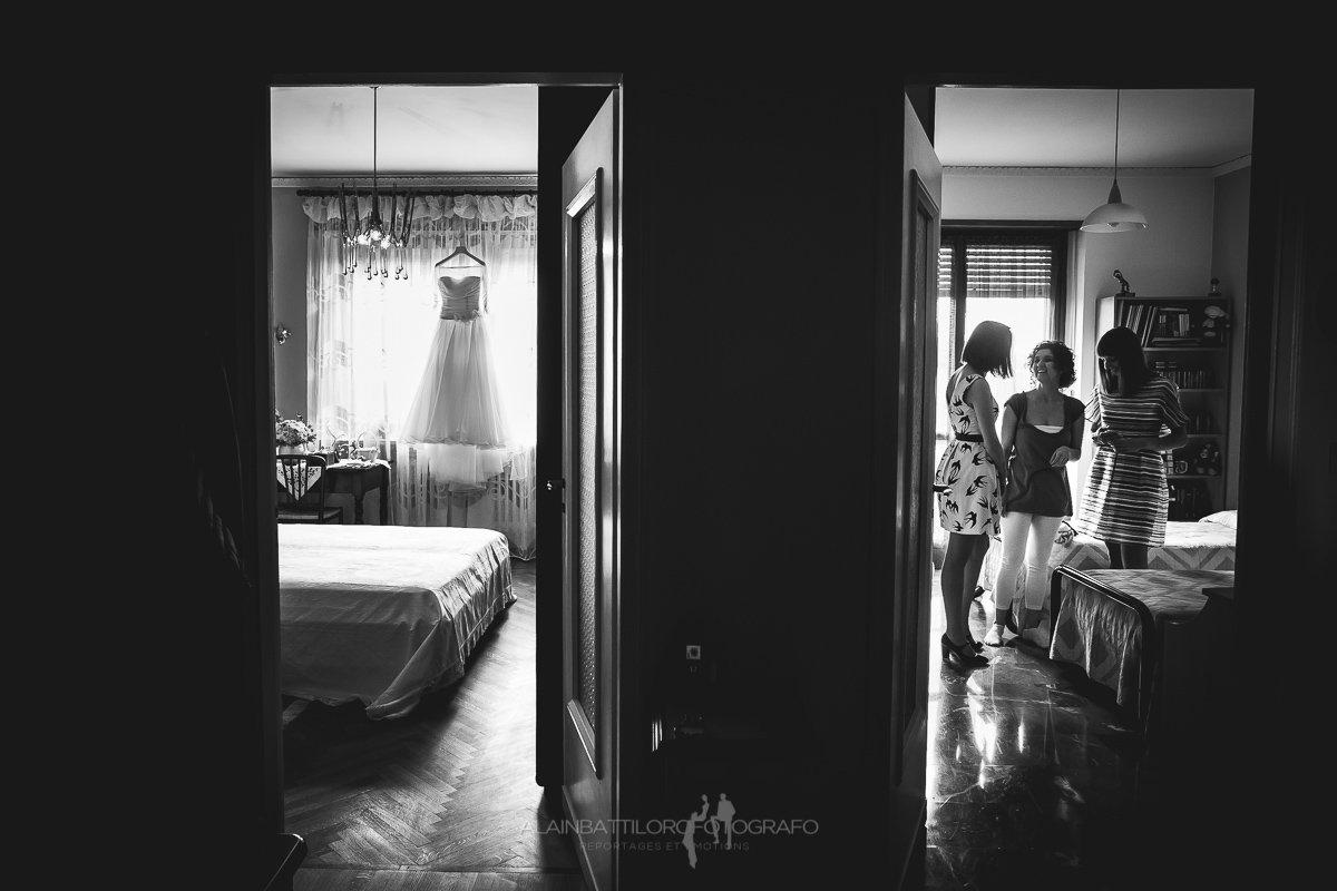 alainbattiloro wedding moncalieri 06
