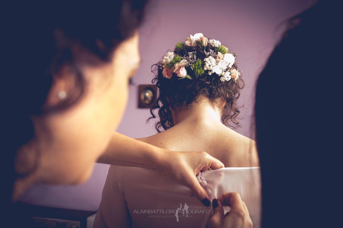 alainbattiloro wedding moncalieri 07