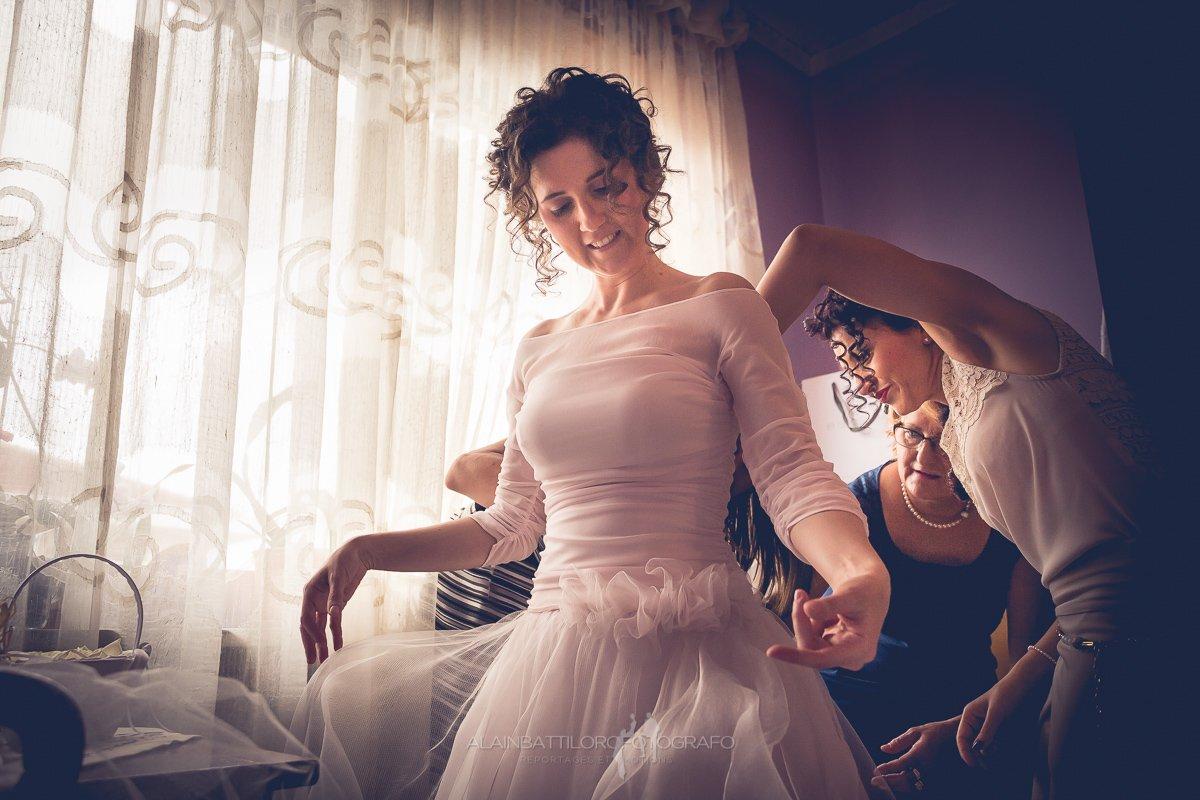 alainbattiloro wedding moncalieri 08
