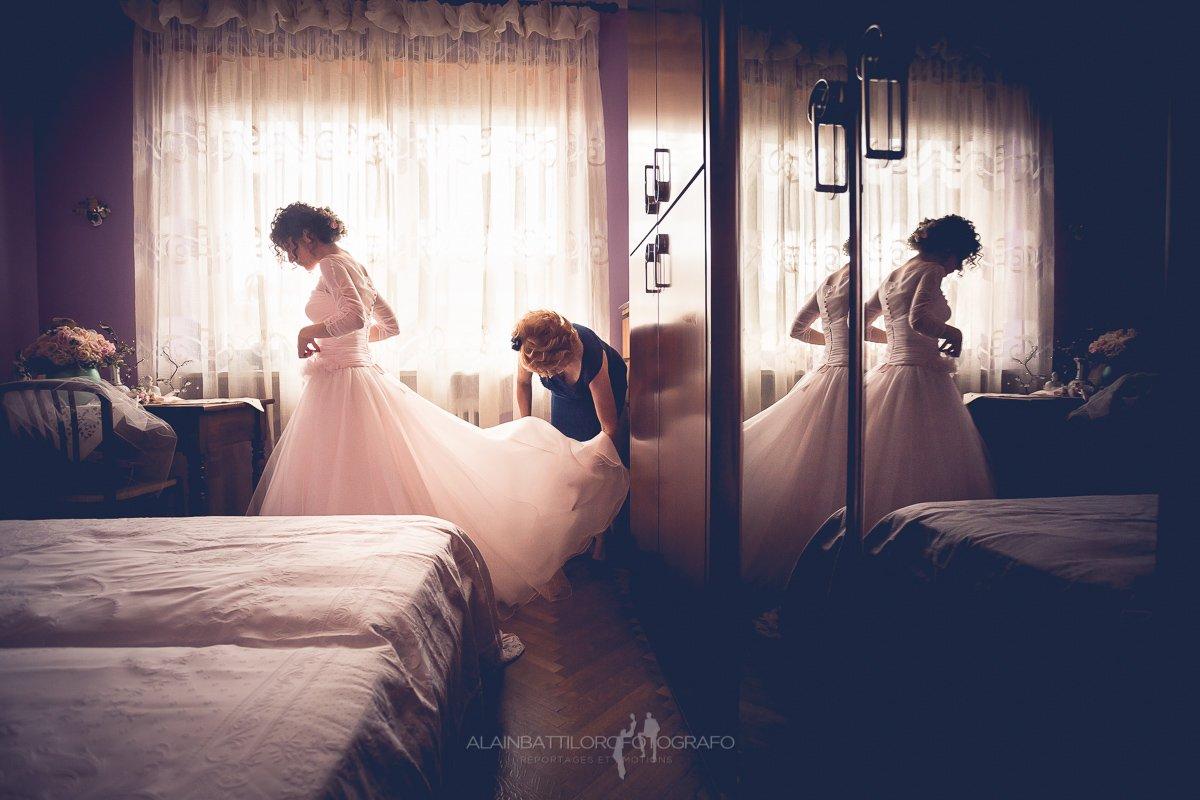 alainbattiloro wedding moncalieri 09