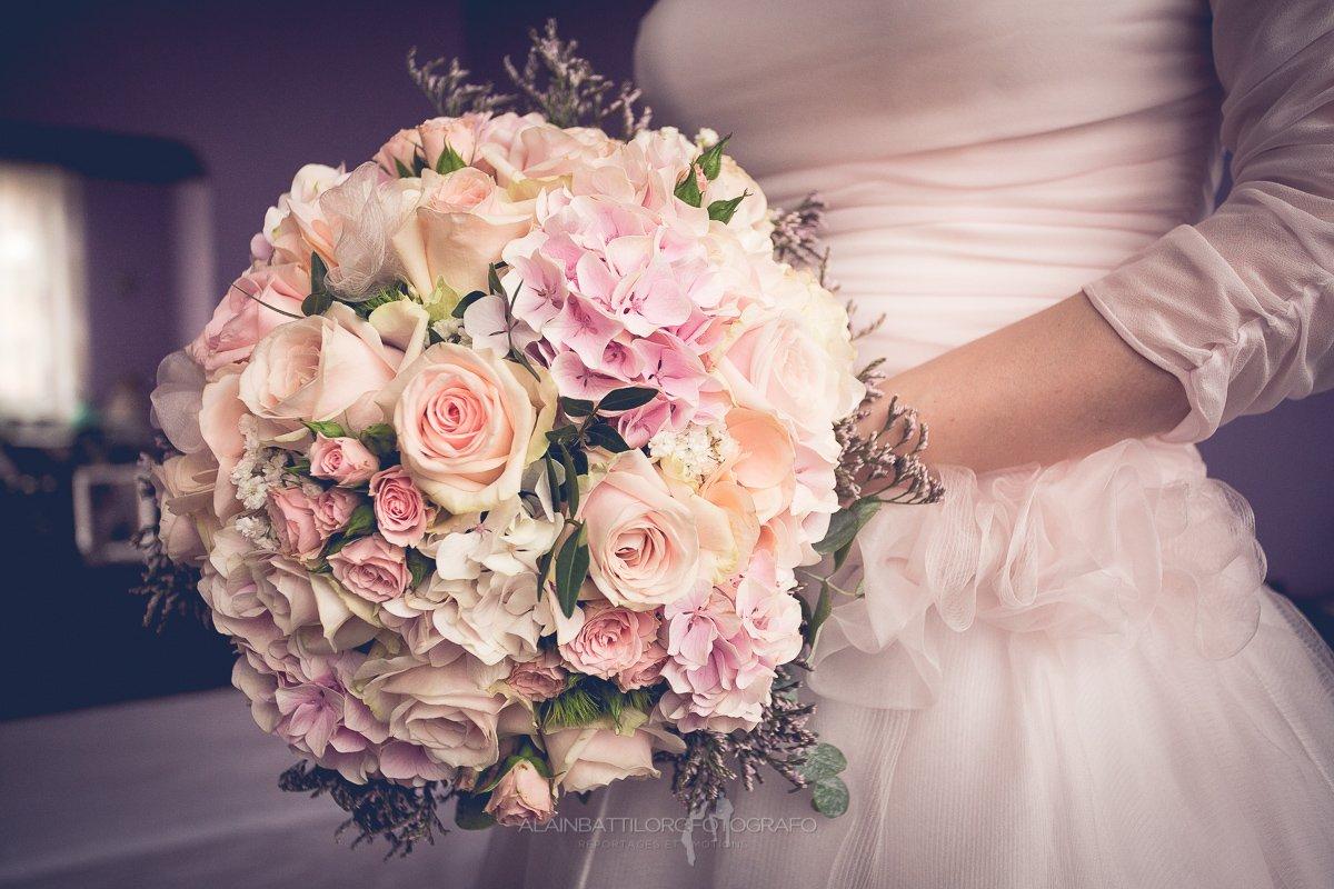 alainbattiloro wedding moncalieri 11