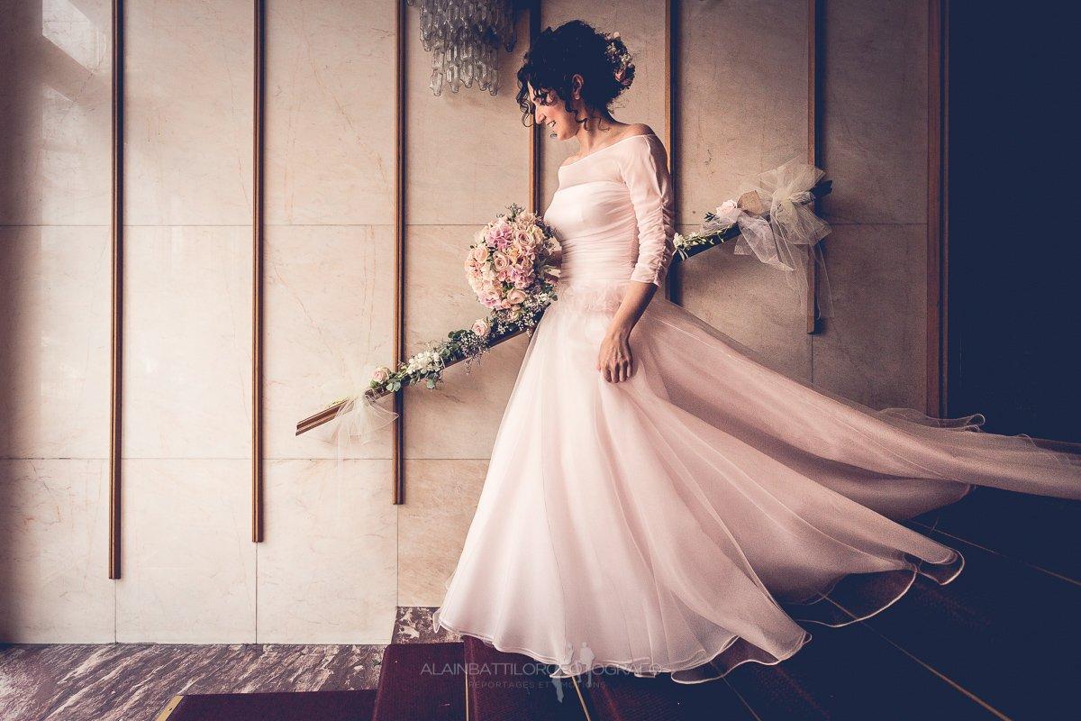 alainbattiloro wedding moncalieri 12