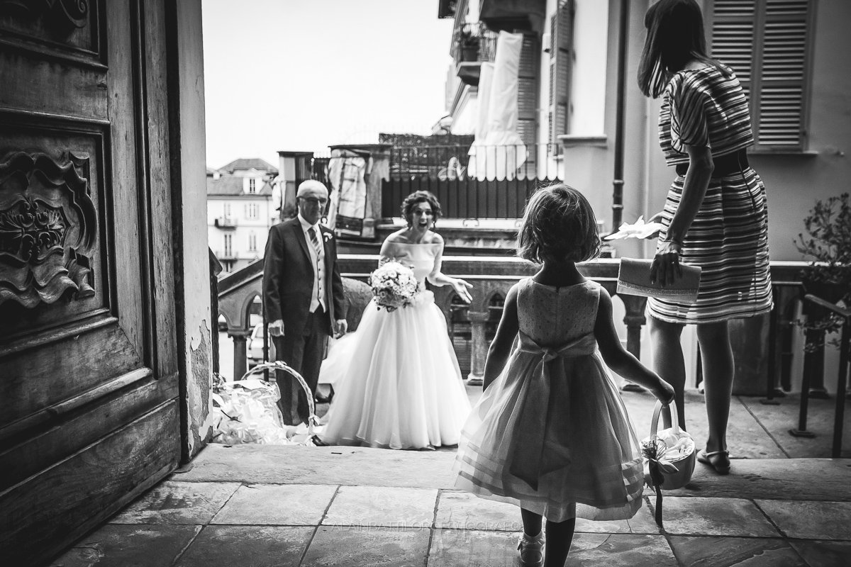 alainbattiloro wedding moncalieri 13