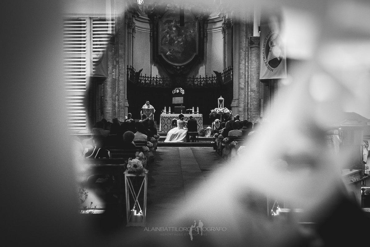 alainbattiloro wedding moncalieri 14