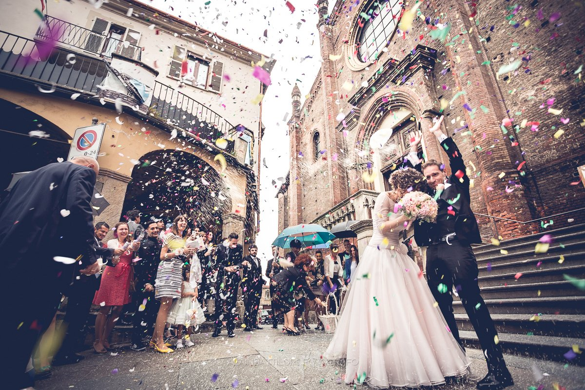 alainbattiloro wedding moncalieri 15