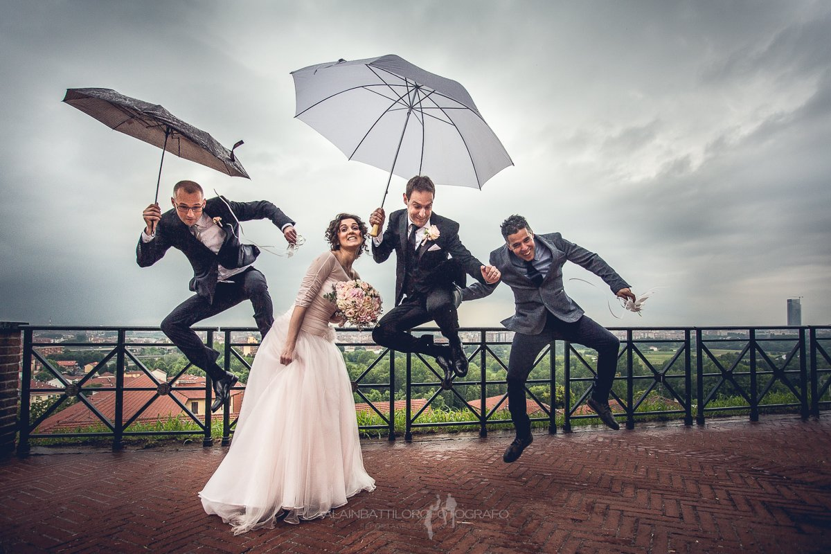 alainbattiloro wedding moncalieri 17