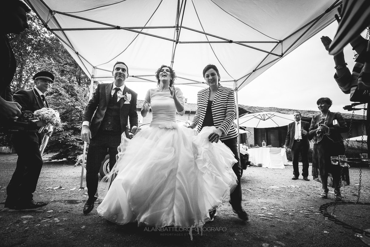 alainbattiloro wedding moncalieri 18