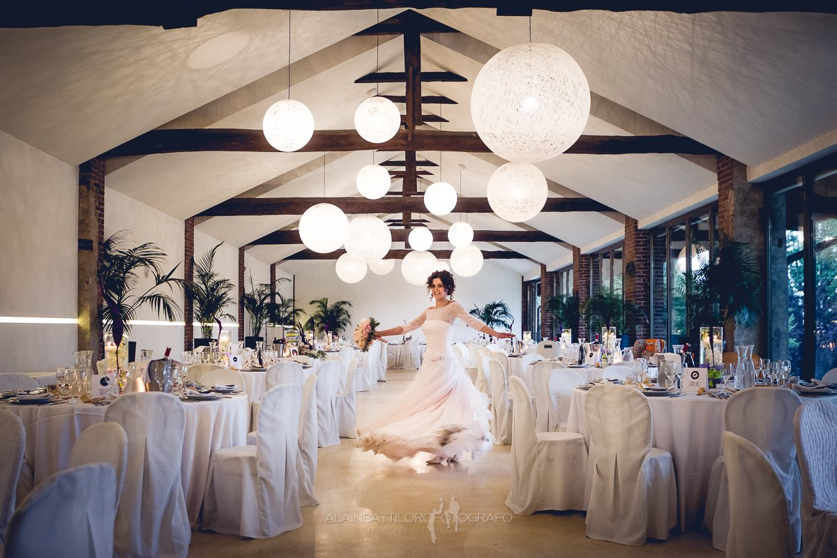 alainbattiloro wedding moncalieri 20