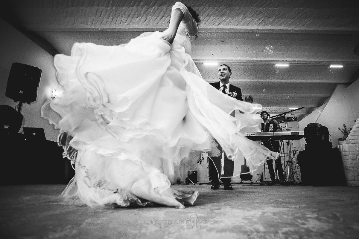 alainbattiloro wedding moncalieri 21
