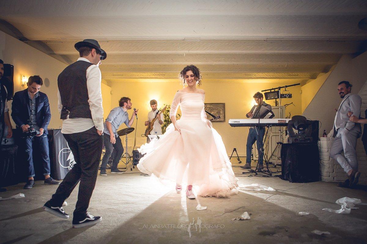 alainbattiloro wedding moncalieri 22