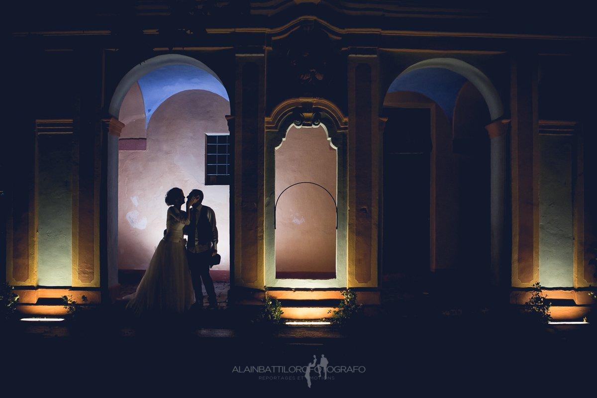 alainbattiloro wedding moncalieri 23
