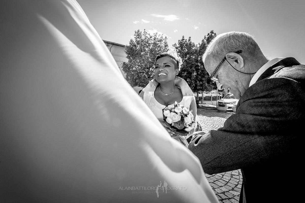 alainbattiloro wedding pinerolo 02