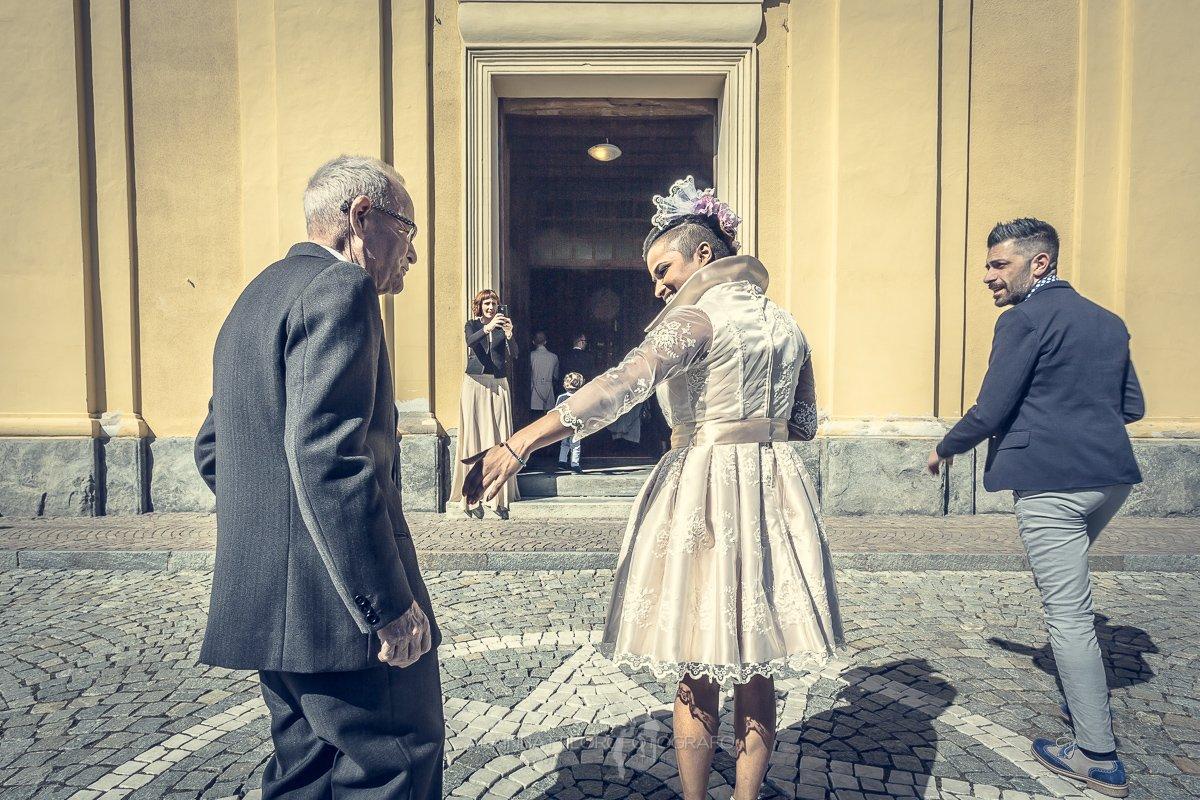 alainbattiloro wedding pinerolo 03