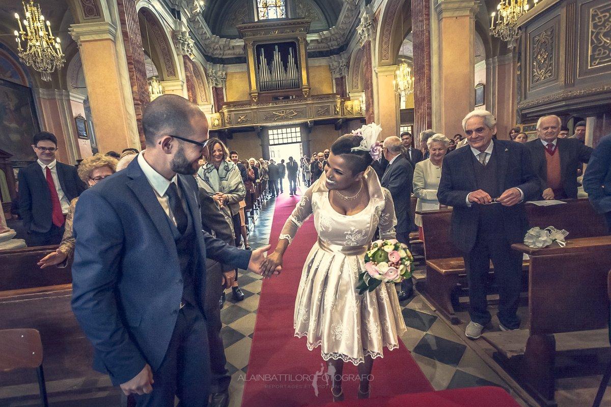 alainbattiloro wedding pinerolo 05