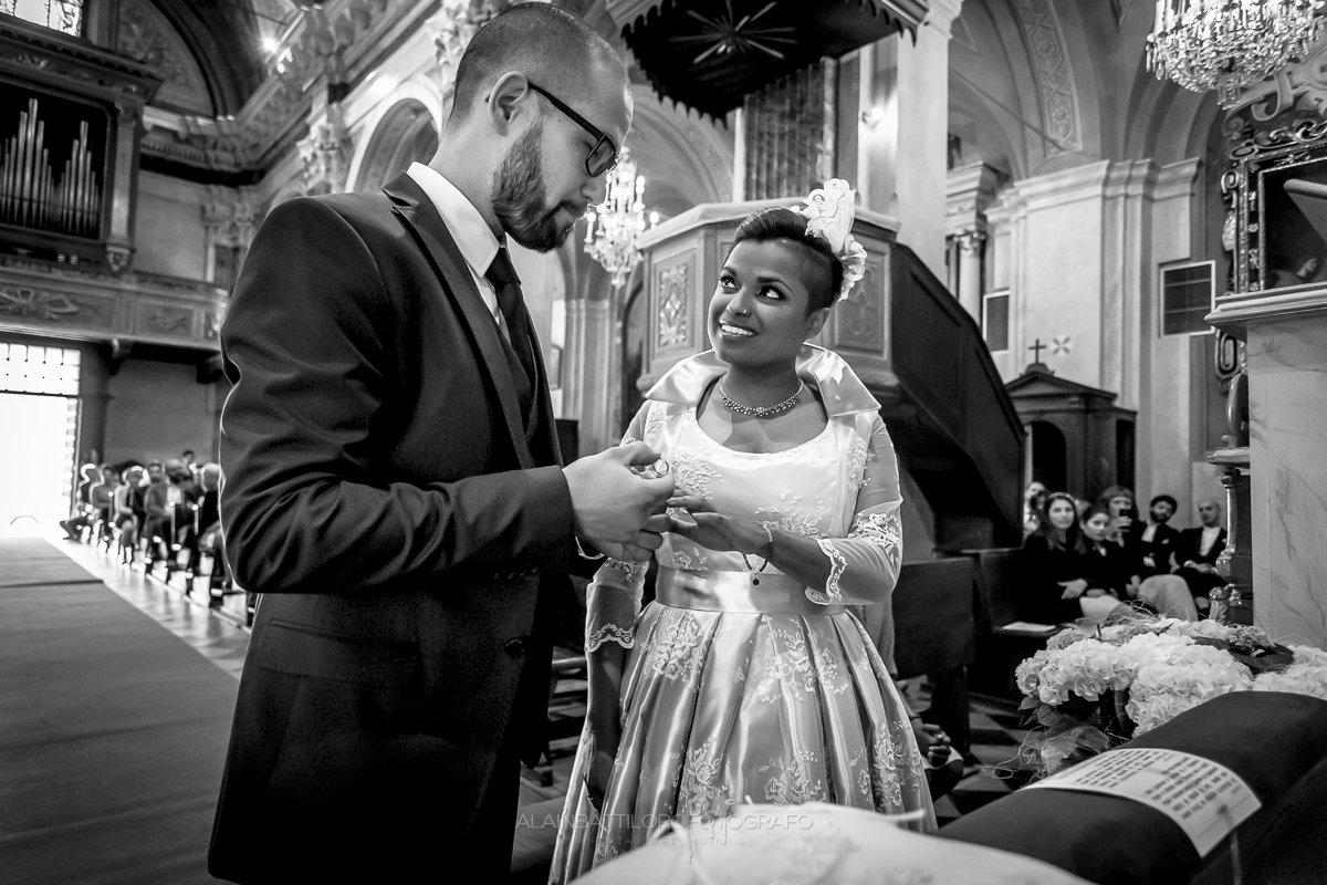 alainbattiloro wedding pinerolo 07