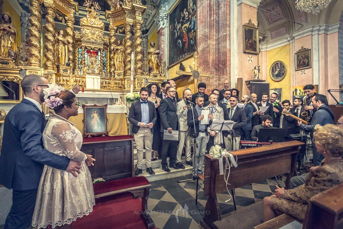 alainbattiloro wedding pinerolo 08