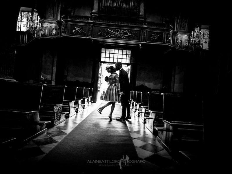 alainbattiloro wedding pinerolo 09