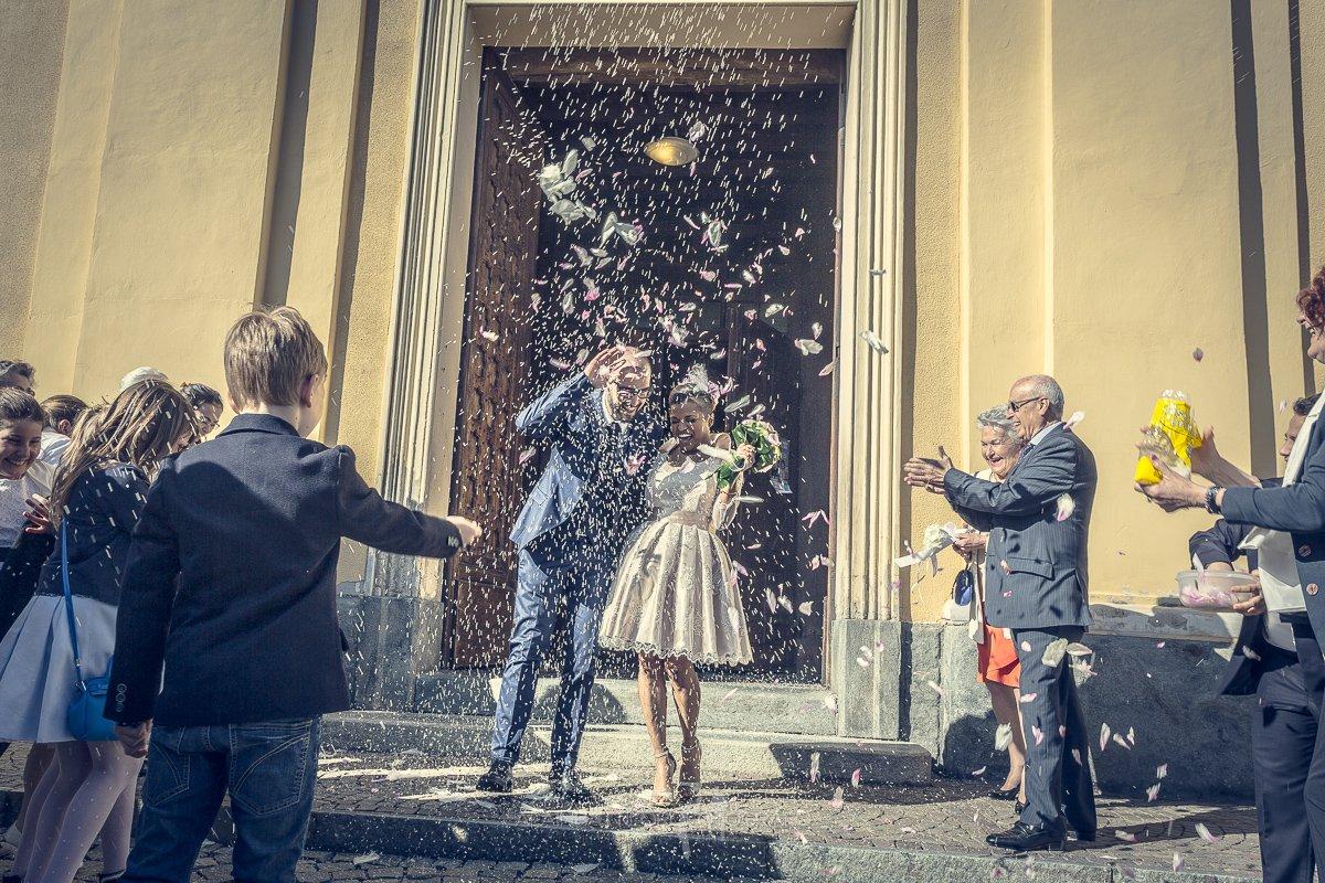 alainbattiloro wedding pinerolo 10