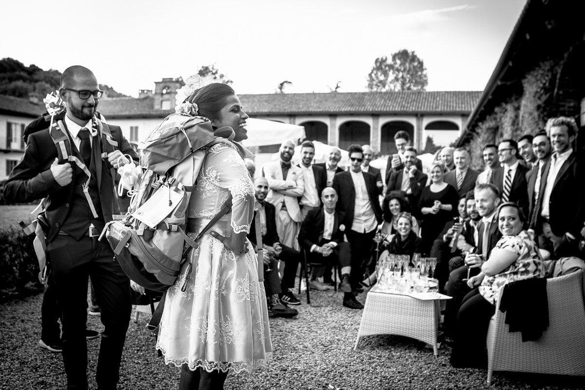 alainbattiloro wedding pinerolo 13